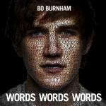Bo Burnham