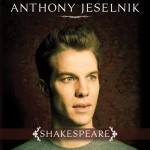 Anthony Jeselnik Shakespeare