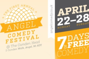 angel-comedy-festival