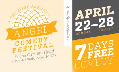 angel-comedy-festival