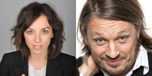 Bridget-Christie-Richard-Herring-Edinburgh-Festival-Fringe-preview