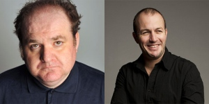 Ed-Aczel-Brendon-Burns-Edinburgh-festival-preview-comedy-shows