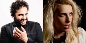 Nish-Kumar-Sara-Pascoe-Edinburgh-Fringe-previews