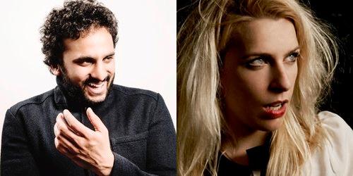 Nish-Kumar-Sara-Pascoe-Edinburgh-Fringe-previews