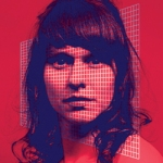 Claudia O'Doherty Edinburgh Festival Fringe 2013