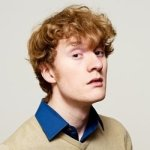 James Acaster Edinburgh Festival Fringe 2013
