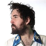 Nick Helm Edinburgh Festival Fringe 2013