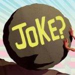 alternative-comedy-memorial-society_30719
