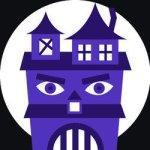 Casual Violence House of Nostril at the Edinburgh Fringe 2013