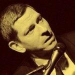 David Mills Edinburgh Fringe 2013