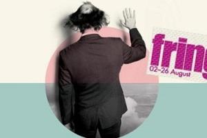 Harry Deansway Edinburgh Festival Fringe