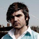 John Luke Roberts Edinburgh Fringe 2013