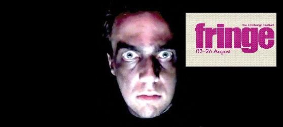 Escape Room Edinburgh Fringe