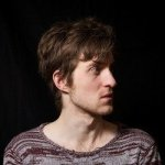Joseph Morpurgo Edinburgh Fringe 2013