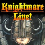 knightmare-live_32595