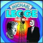 Michael Legge: Free Wi-Fi