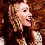Rachel Parris Edinburgh Festival 2013