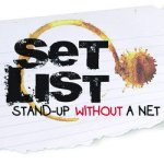 set-list-stand-up-without-a-net_30091