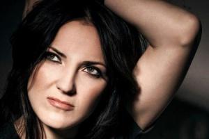 Jen Kirkam interview on Soho Theatre London