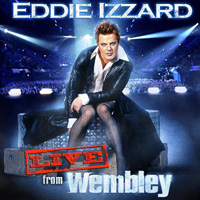 Eddie-Izzard-Live-from-Wembley