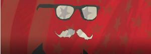 the colonel weirdos
