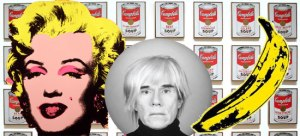 andy-warhol-comedy-night-camden