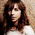BridgetChristie Smaller