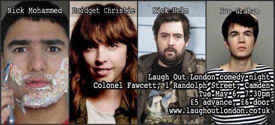 lol-comedy-night-camden-road-may-6