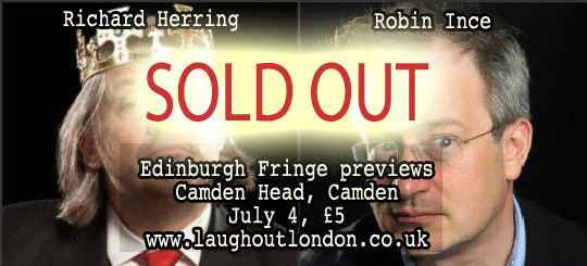 herring-ince-sold-out