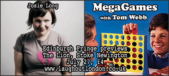 josie-long-and-tom-webb-edinburgh-previews-body