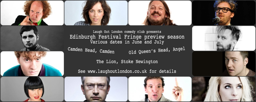 lol-edinburgh-previews