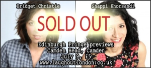 sold-out-bridget-shappi