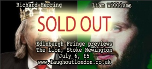 sold-out-richard-liam