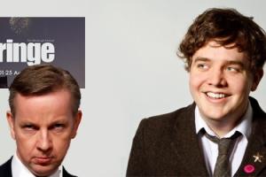 joe-wells-edinburgh-fringe-interview