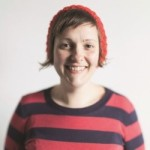 josie long edinburgh fringe