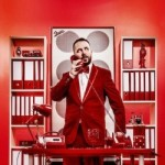 abandoman edinburgh fringe