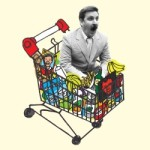 ali-brice-presents-eric-meat-wants-to-go-shopping_2014ALIBRIC_J3