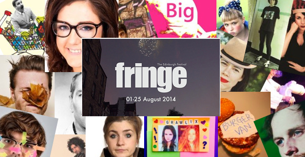 best-free-show-comedy-recommendations-edinburgh-fringe