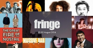 edinburgh-fringe-sketch-and-character-comedy-recommendations