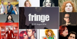 fringe-musical-comedy-recommendations-2014