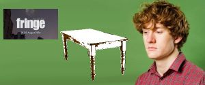 james acaster edinburgh fringe 2014 interview
