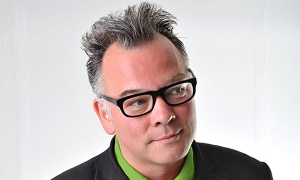 Stewart-Lee-Laugh-Out-London