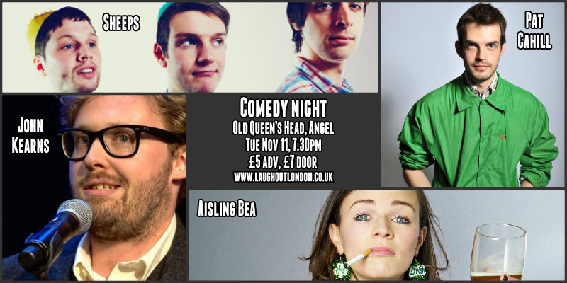 comedy-night-angel-november-john-kearns