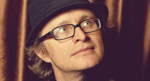 simon munnery comedy london