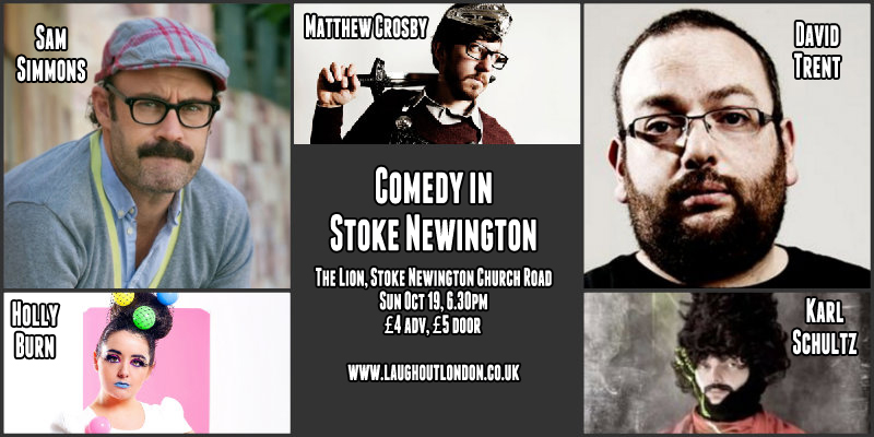 stoke-newington-comedy-night-october-19-crosby