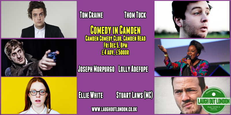 comedy-camden-december-5