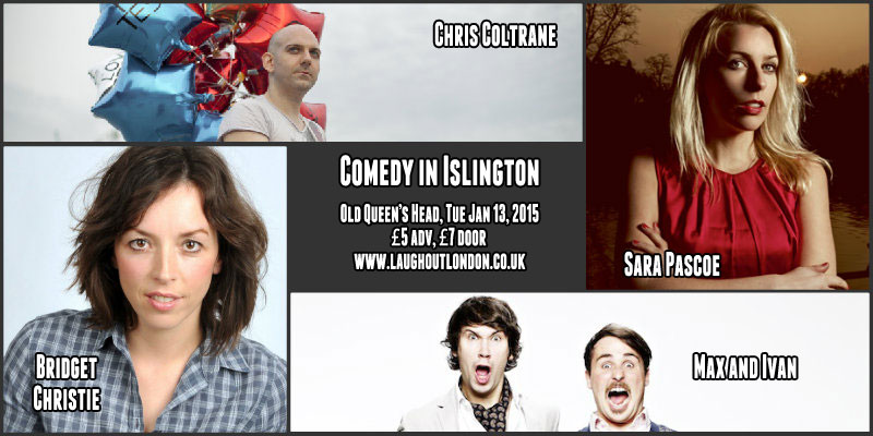 comedy-night-angel-islington-january-2015