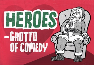 heroes-grotto-of-comedy