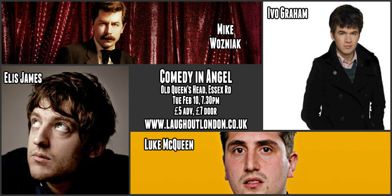 comedy-night-old-queens-head-angel-february-10