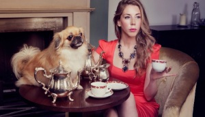 katherine ryan comedy angel
